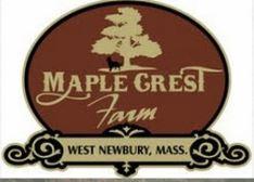 Maple Crest Tree Farm