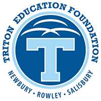 Triton Education Foundation