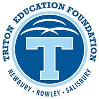 Triton Education Foundation